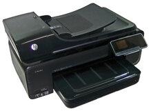 So sánh máy in đa năng có scan, fax HP Officejet 7500A và HP Officejet Pro 8500