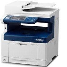 So sánh máy in đa năng Fuji Xerox DocuPrint M355df và  HP Officejet 8100