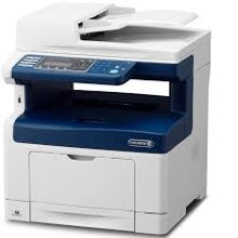 So sánh máy in đa năng Fuji Xerox DocuPrint M355 và Brother MFC 8880dn