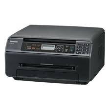 So sánh máy in đa năng giá rẻ Epson L210 và Panasonic MB 1500