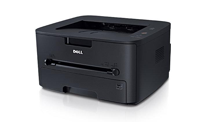 So sánh máy in Dell 1130n và Samsung ML 2525: đi tìm sự khác biệt