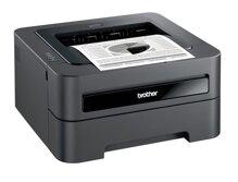 So sánh máy in đen trắng giá rẻ Brother HL-3710CDW và Brother HL-L2361dn
