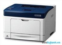 So sánh máy in giá rẻ Brother HL 2130 và Brother HL-3710CDW