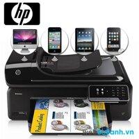So sánh máy in laser đa năng khổ lớn HP Officejet 7500A và HP Laserjet Pro M1212nf