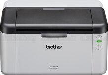 So sánh máy in laser đen trắng giá rẻ Brother HL-1211 và Brother-HL-2140