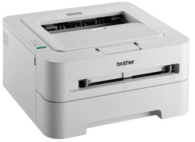 So sánh máy in laser đen trắng giá rẻ Brother HL 2130 và Brother-HL-2140