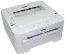 So sánh máy in laser đen trắng giá rẻ Brother HL 2130 và Brother-HL 2240