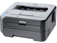 So sánh máy in laser đen trắng giá rẻ Brother HL L2361DN và Brother-HL-2140