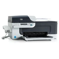 So sánh máy in laser màu đa năng HP OfficeJet J4660 và HP Officejet Pro 8620