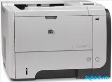 So sánh máy in laser màu đa năng HP Officejet J4660  và HP LaserJet P3015dn