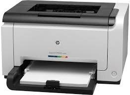 So sánh máy in laser màu giá rẻ HP CP1025 và Brother HL 3040