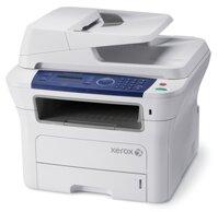 So sánh máy in màu có photo, scan, fax Canon MF4750 và Fuji Xerox Workcentre 3210