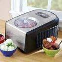 So sánh máy làm kem trực tiếp và máy làm kem gián tiếp