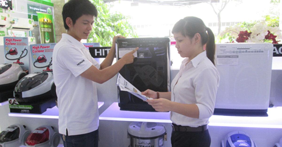 So sánh máy lọc không khí và máy tạo độ ẩm : Chọn mua loại nào cho mùa hanh khô / phòng có điều hòa nhiệt độ ?