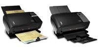 So sánh máy quét Kodak-i2400 và Kodak-i2600