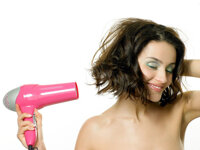 So sánh Máy sấy tóc Bluestone HDB-1821B vs Máy sấy tóc Philips HP8102 - Máy sấy tóc giá rẻ nào được yêu thích hơn?