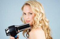 So sánh Máy sấy tóc Honey's HO-HD 1001 vs Máy sấy tóc Blacker SB-16-RW
