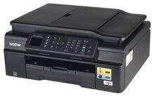 So sánh máy scan Brother MFC-490CW và Brother MFC-J470DW