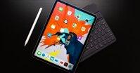 So sánh máy tính bảng Samsung Galaxy Tab S6 và iPad Pro