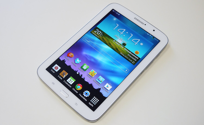 Ni Bn My Tnh Bng Samsung Galaxy Tab A 80 P355 16gb Wifi So Snh Note V Acer Iconia 8