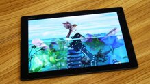 So sánh máy tính bảng Sony Xperia Z4 Tablet và Apple iPad Air 2