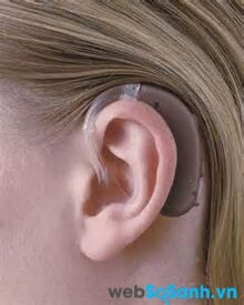 So sánh máy trợ thính Siemen Touching và máy trợ thính Siemen Pure 101