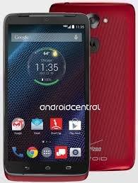 So sánh Motorola Droid Turbo và LG G3: Siêu phẩm đọ tài