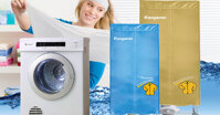 So sánh nên mua tủ sấy hay máy sấy quần áo dùng chất lượng hơn