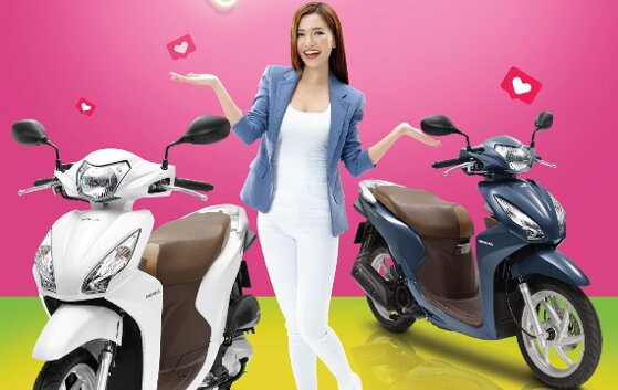 So sánh nên mua xe máy Honda hay Yamaha theo 9 tiêu chí quan trọng