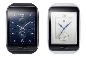 So sánh những đồng hồ thông minh tốt nhất hiện nay