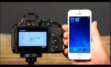 So sánh Nikon D5300 với Canon EOS 700D  –  Máy ảnh cho người mới bắt đầu (P2)