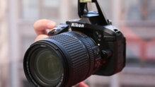 So sánh Nikon D5300 với Canon EOS 700D  – Máy ảnh cho người mới bắt đầu (P1)