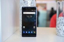 So sánh Nokia 5 và Nokia 6: cấu hình, tính năng, camera, pin, giá cả