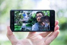 So sánh Nokia 7 Plus và Nokia 8: Cấu hình, Pin, Camera, Giá, Tính năng