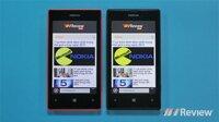 So sánh Nokia Lumia 525 và 520