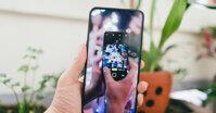So sánh Oppo F11 Pro với R15 Pro: Cấu hình, Giá bán, Camera, Pin