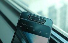 So sánh Samsung Galaxy A80 và A70 nên mua loại nào tốt hơn?