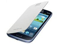 So sánh Samsung Galaxy Core GT-i8262 và Asus Zenfone 5