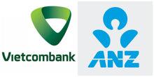 So sánh sản phẩm cho vay mua và xây sửa nhà của ngân hàng ANZ và Vietcombank