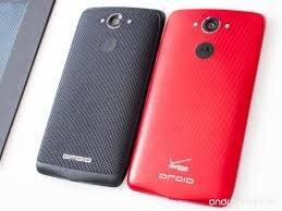 So sánh siêu phẩm Motorola Droid Turbo và iPhone 6 Plus: Đâu là ông vua của smartphone trong năm 2014