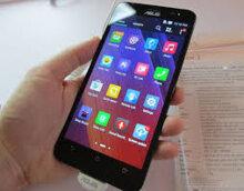 So sánh smartphone Asus Zenfone 2 và Bphone