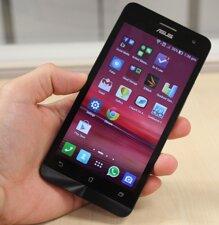So sánh smartphone Asus Zenfone 5, Zenfone 6 và Zenfone 2