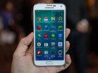 So sánh smartphone Galaxy S5 và LG G3: trải nghiệm smartphone cao cấp giá tầm trung