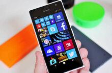 So sánh smartphone giá rẻ Lumia 730 và HTC Desire 616