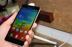 So sánh smartphone HTC Desire 510 và Lenovo A7000