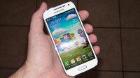 So sánh smartphone Samsung Galaxy S4 mini và Lumia 640XL