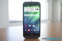 So sánh smartphone tầm trung HTC One M8 và Nokia Lumia 925