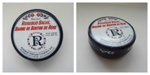 So sánh son dưỡng môi Clinique Superbalm Lip Treatment và Smith's Rosebud Salve