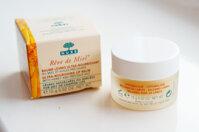 So sánh son dưỡng môi Nuxe Reve de Miel Ultra-Nourishing Lip Balm và Secret Kiss Sweet Glam Tint Glow