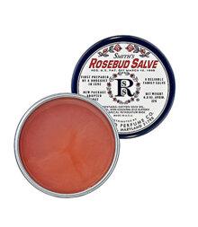 So sánh son dưỡng môi The Body Shop Chocomania Lip Butter và Smith's Rosebud Salve
